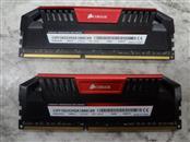 CORSAIR Computer Component VENGEANCE PRO 16GB